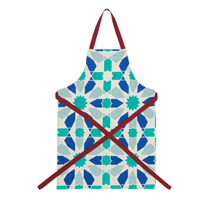 Doftrik_Apron_FeaturedImage