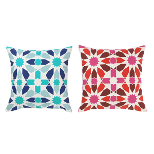Doftrik_Cushions_FeaturedImage