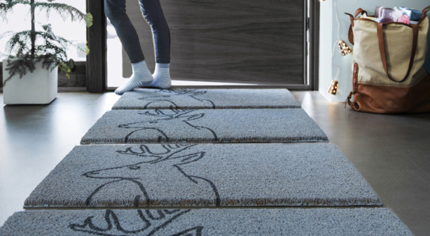 Doormat_IKEA_Blog