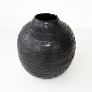 Vase5_FeaturedImage